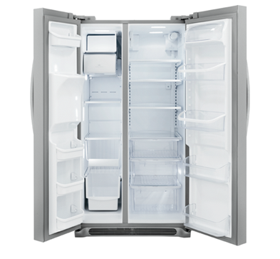ABS Sheet for Refrigerator